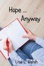 Hope ... Anyway