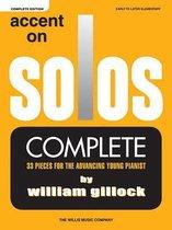 William Gillock