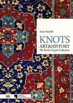 Knots, Art & History