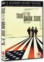 Taxi To The Dark Side (Import)