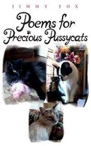 Poems for Precious Pussycats