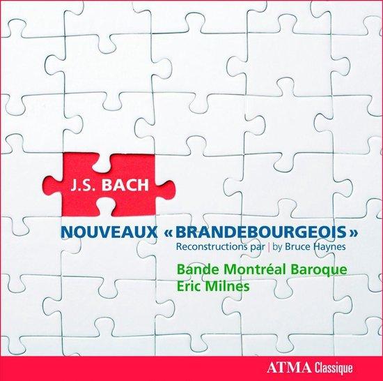Nouveaux 'Brandenbourgeois' 7-12