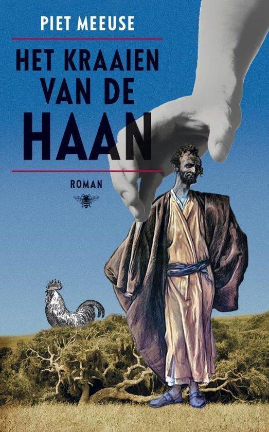 Kraaien van de haan - Piet Meeuse | Readingchampions.org.uk