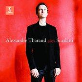 D. Scarlatti : Sonatas [Standa