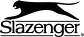 Slazenger Badmintonrackets met Gratis verzending via Select