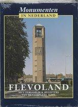 Flevoland