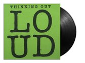 Thinking Out Loud (7 inch)