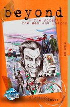 Beyond: The Joker Complex: The Man Who Laughs