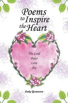 Poems to Inspire the Heart