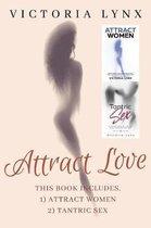 Attract Love
