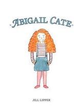 Abigail Cate