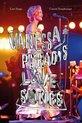 Love Songs -Tour-