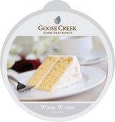 Goose Creek Wax Melts Warm Wishes