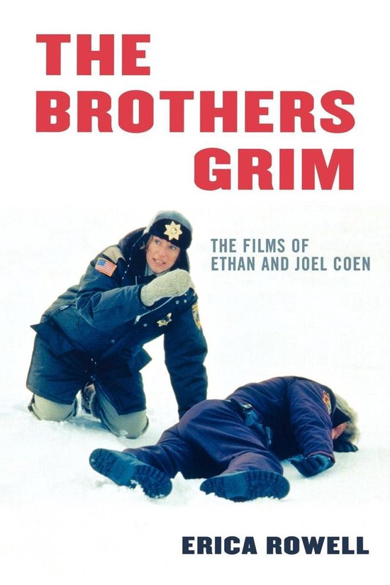 The Brothers Grim