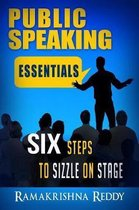 Public Speaking Essentials