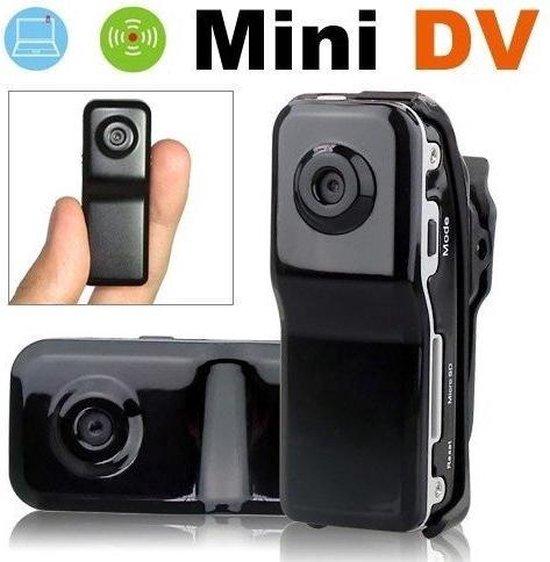 Веб-камеры – ROZETKA – купить WEB-камеру для компьютера в Киеве ...   562x550