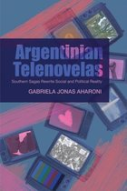 Argentinian Telenovelas