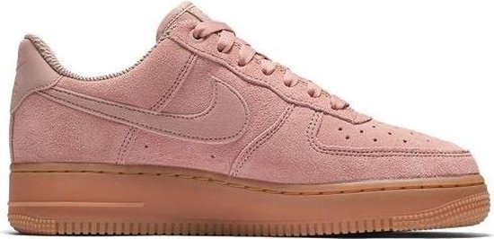 bol.com | Nike - Womens Air force 1 07 SE - Dames - maat 41