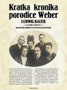 Kratka kronika porodice Weber