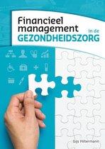 Afbeelding van Financieel management in de gezondheidszorg