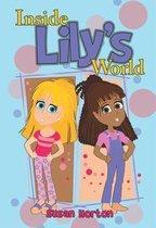 Inside Lily's World