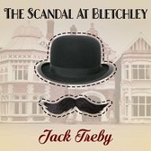 Scandal At Bletchley, The