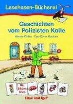 Geschichten vom Polizisten Kalle