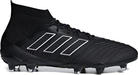 | adidas Predator 18.1 FG Voetbalschoenen