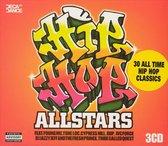 Hip Hop Allstars
