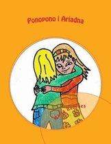 Ponopono i Ariadna