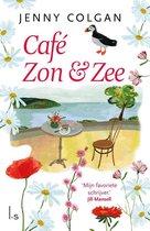 Café Zon & Zee