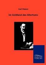 Im Goldland des Altertums
