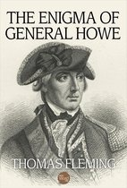 The Enigma of General Howe