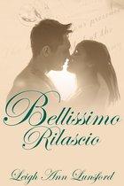 Bellissimo Rilascio (Family Trilogy #3)