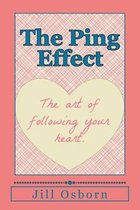 The Ping Effect
