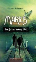 Marius - Das Tor Zur Anderen Welt