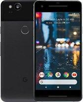 Google Pixel 2-64GB-Zwart