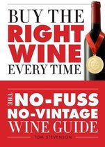 Buy the Right Wine Every Time