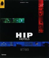 Hip Hotels Great Escape