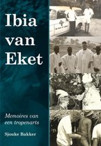 Ibia van Eket