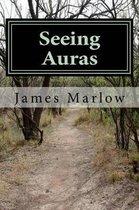 Seeing Auras