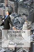 Journey in Stages