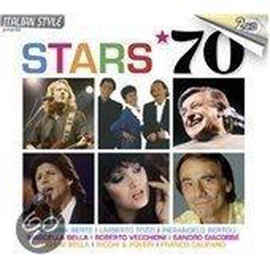 Various - Stars *70