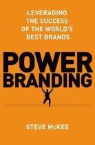Power Branding