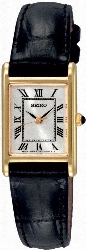 Seiko Classic SXGN56P1