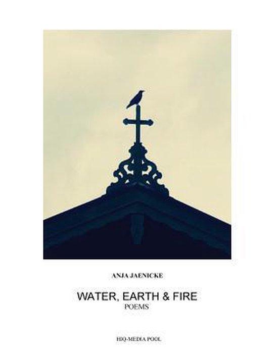 Water&earth