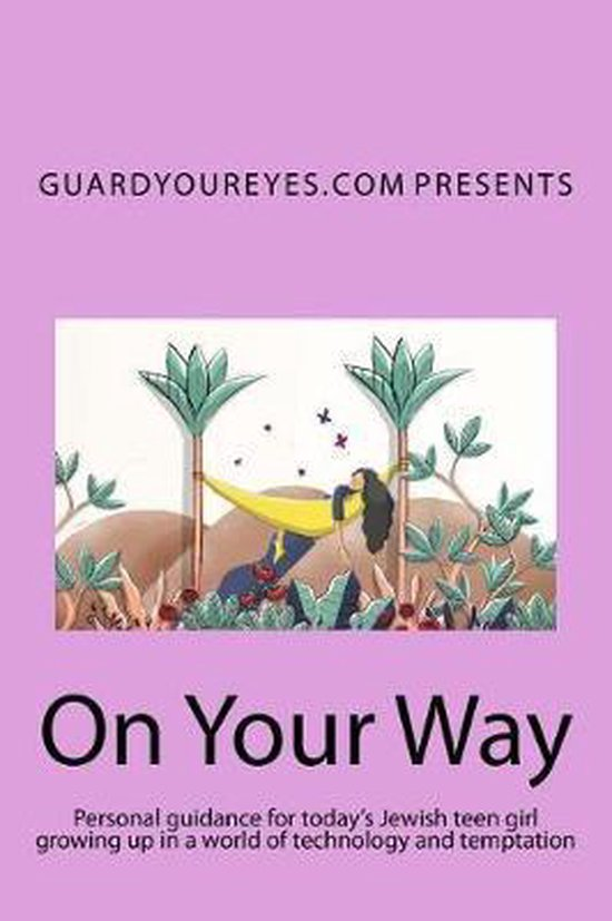 On Your Way