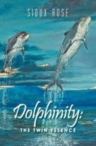 Dolphinity