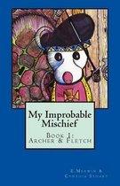 My Improbable Mischief