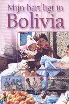 Mijn Hart Ligt In Bolivia